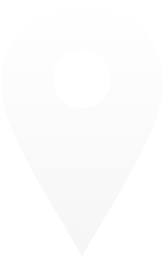 iconmonstr-location-icon-256
